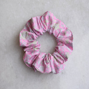 Dollie Scrunchie