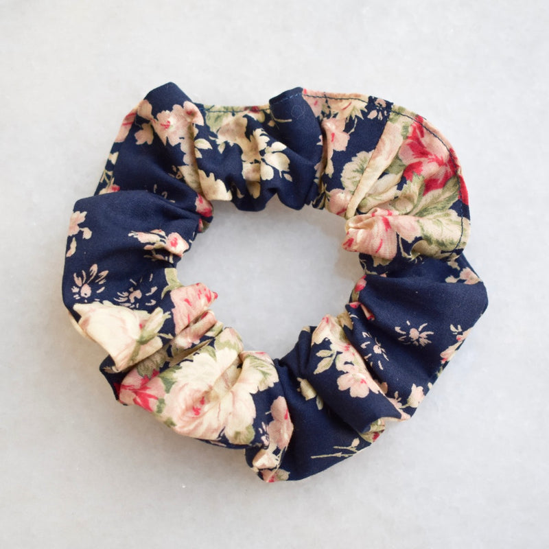 Willow Scrunchie
