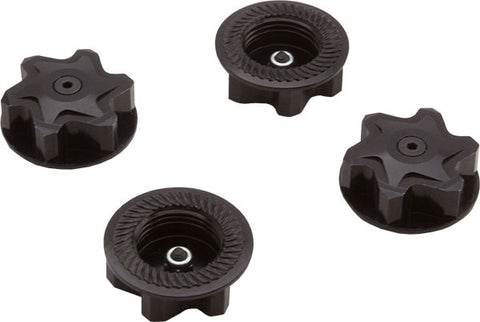 Magnetic Wheel Nut Set