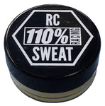 RC Sweat