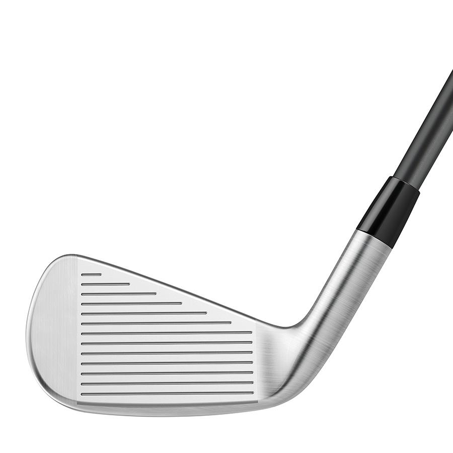 TaylorMade P-790 Ultimate Driving Iron
