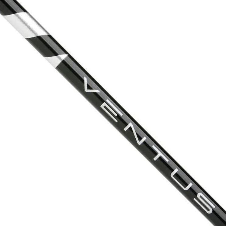 Fujikura Ventus Black Shaft