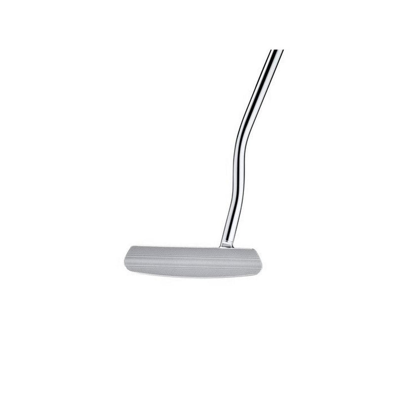 Mizuno M Craft Type III Putter