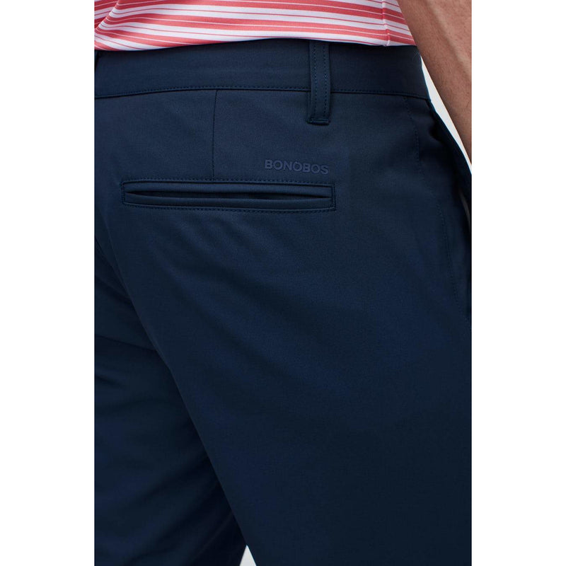 Bonobos Highland Golf Pants - Navy