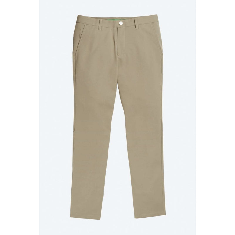 Bonobos Highland Tour Golf Pants - Khaki