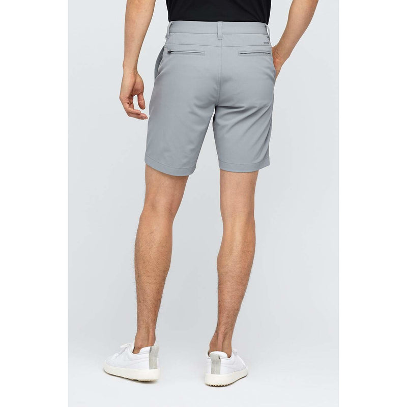 Bonobos Highland Tour Golf Shorts - Grey
