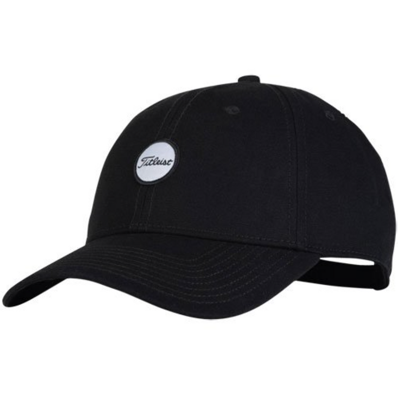 Titleist Montauk Golf Hat