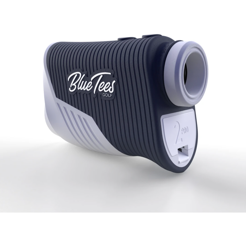 Blue Tees SERIES 2 Pro Slope Rangefinder