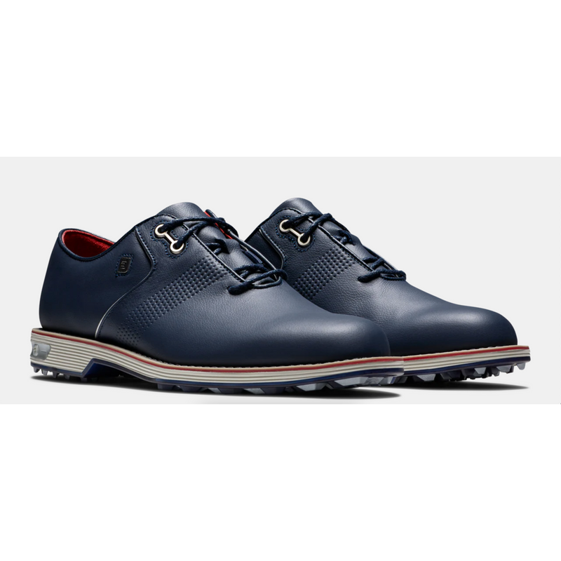 FootJoy Premiere Series - Navy