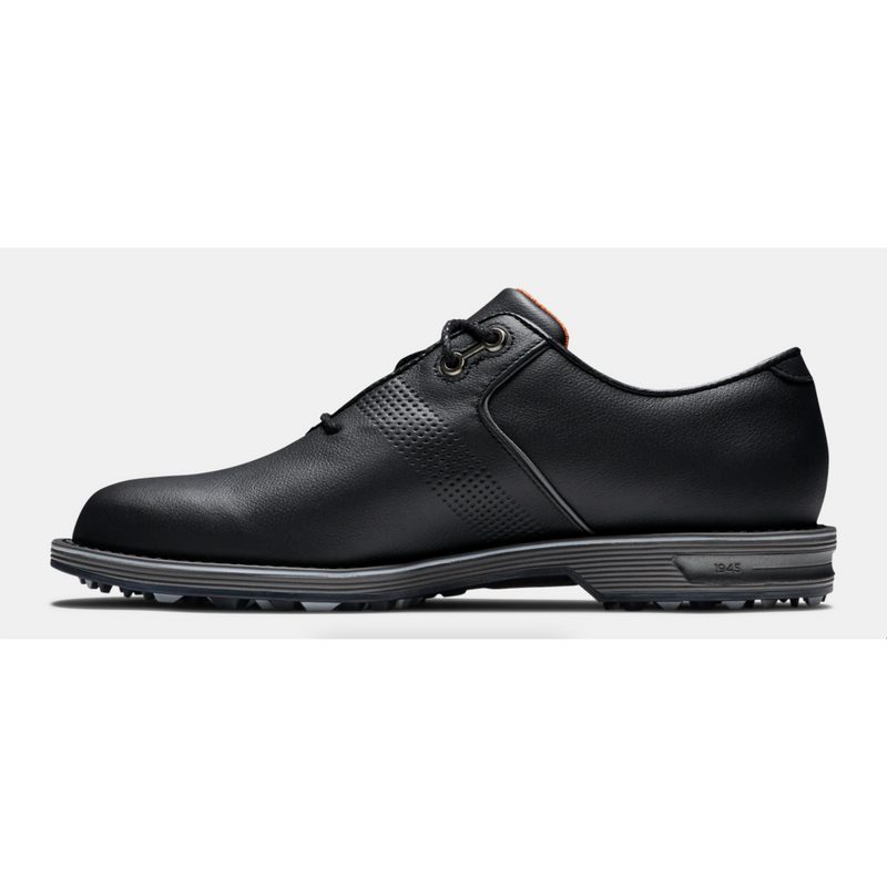 FootJoy Premiere Series - Black