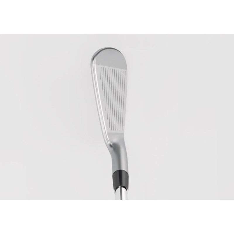 Mizuno MP-20 Special Edition Leftie Iron Set
