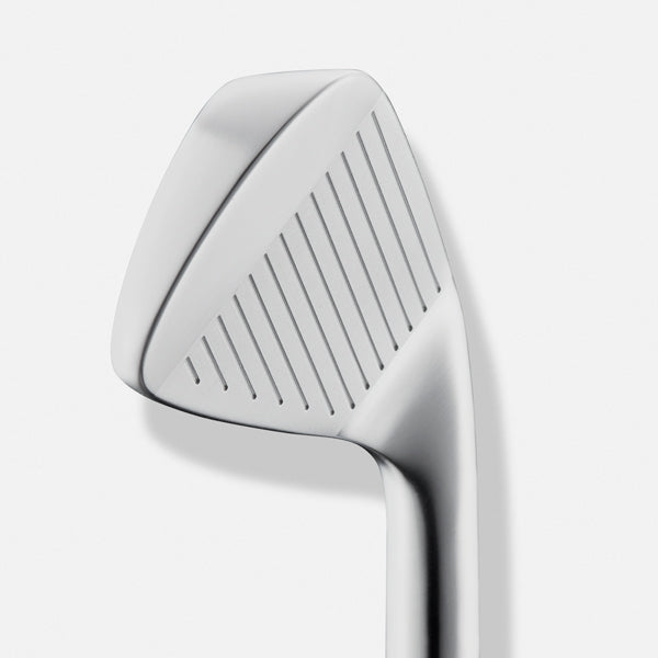 Miura CB-801 Irons (Left Handed Only)