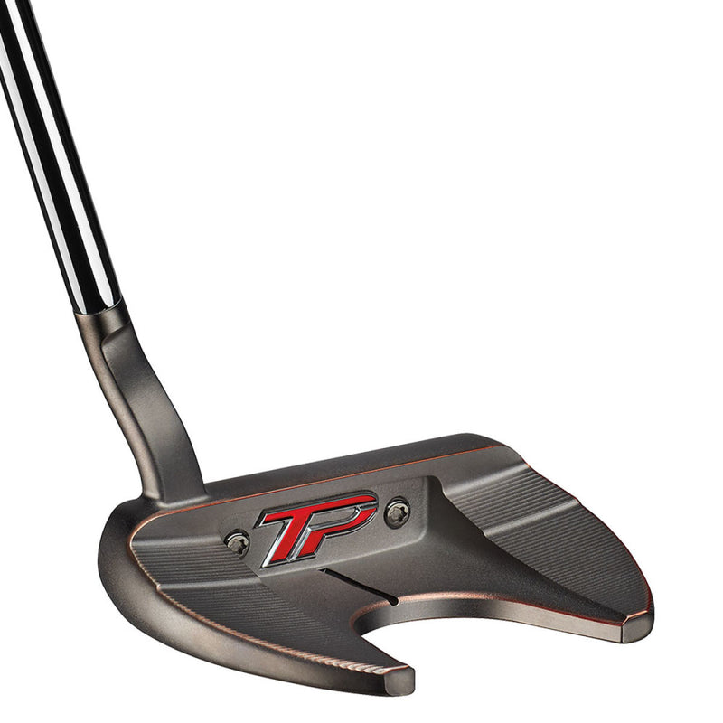 Taylormade TP Patina Collection ~ Ardmore 3 Putter