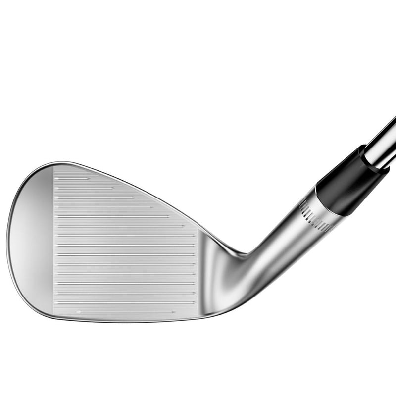 Callaway Jaws Md5 Chrome Wedge - W Grind