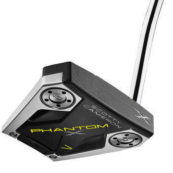 Scotty Cameron Phantom X 7 Putter