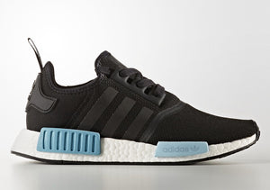 the latest 14e65 bbaf9 Adidas NMD R1