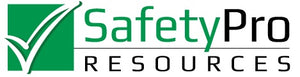 safetypro resources
