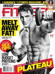 inside fitness greg plitt