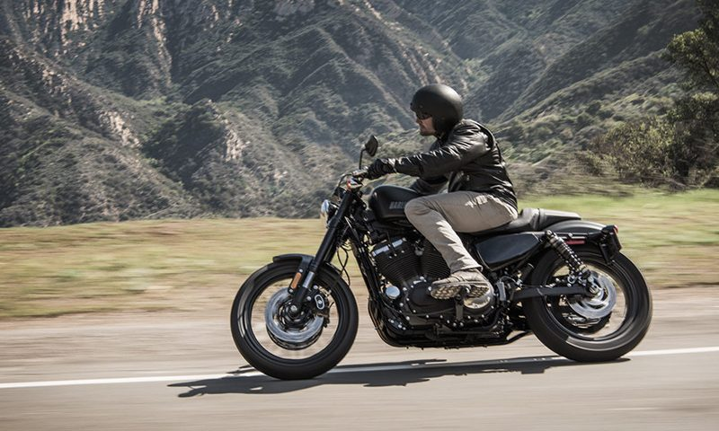 18 Motorcycle Safety Tips all Riders Should Know
