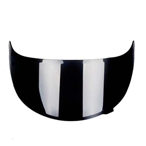 Accessories for SL-0700E Full Face Motorcycle Helmet
