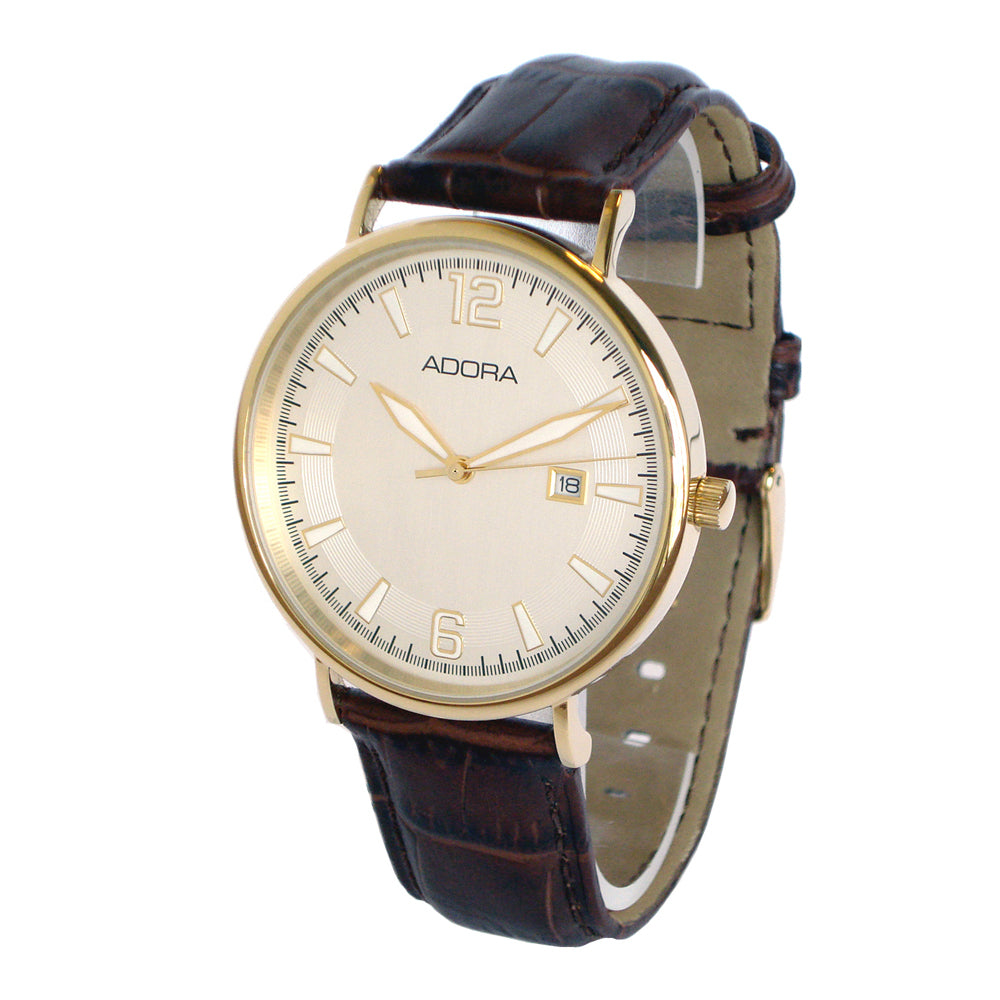 Adora AT5051 Herrenuhr