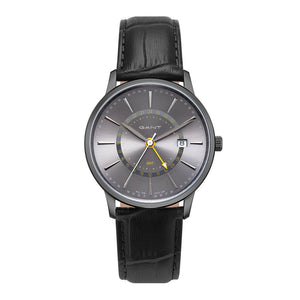 Gant Chester GMT GTAD02600999I Herrenuhr