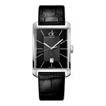 Calvin Klein Window K2M21107 Herrenuhr