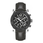 Versus by Versace SOH070015 Madison Herrenuhr Chronograph