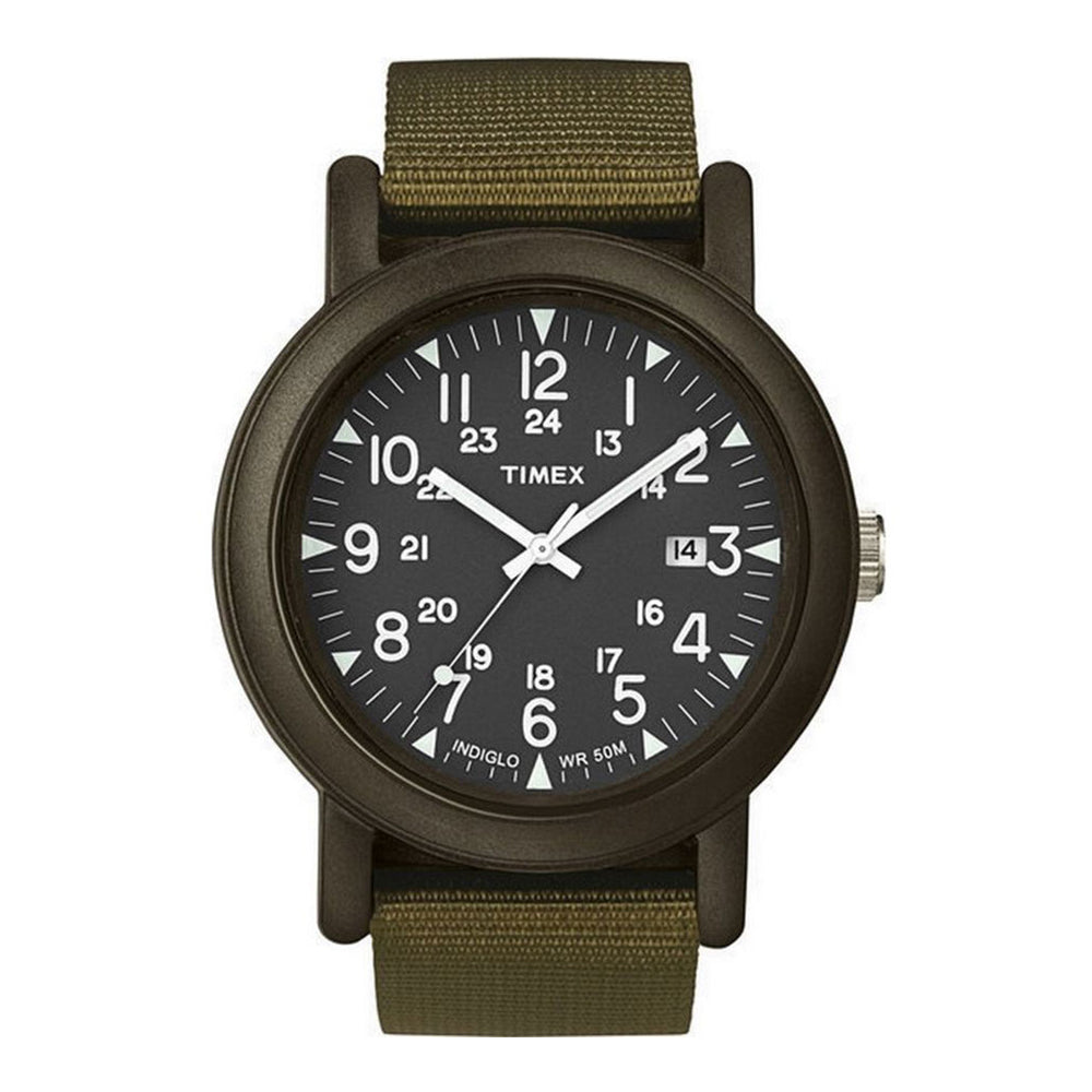 Timex Originals Camper T2N363 Herrenuhr