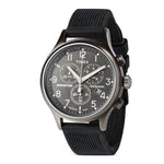 Timex Expedition Scout TW2R56100 Herrenuhr Chronograph