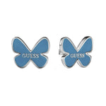 Guess Damen Ohrstecker UBE85082