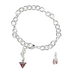 Guess Damen Schmuck Set UBS71201