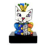 """HER ROYAL HIGHNESS"" BY BRITTO"