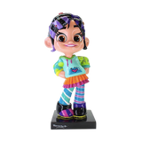 """VANELLOPE"" BY BRITTO"