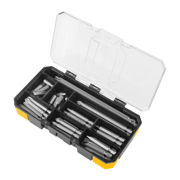 75Pcs Screwdriver Bit Set