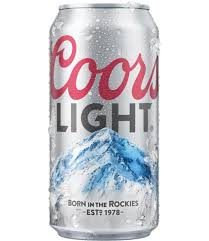 Midtown - Coors Light