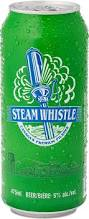 Vaughan - Steam Whistle