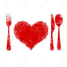 Vaughan - Food Lover's: Valentine's Day Tasting Menu