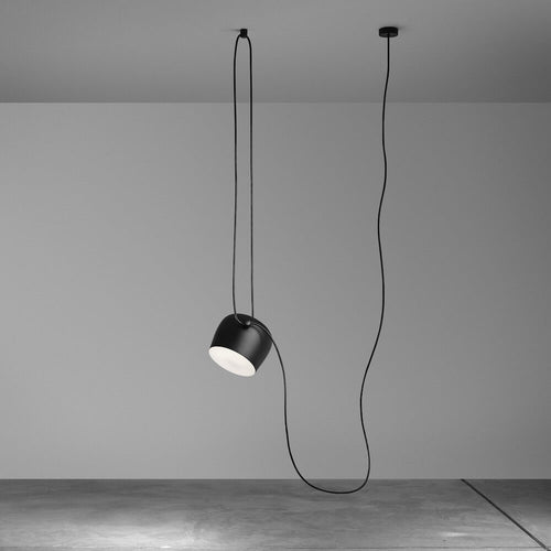 Flos Aim Light - CONTEXT