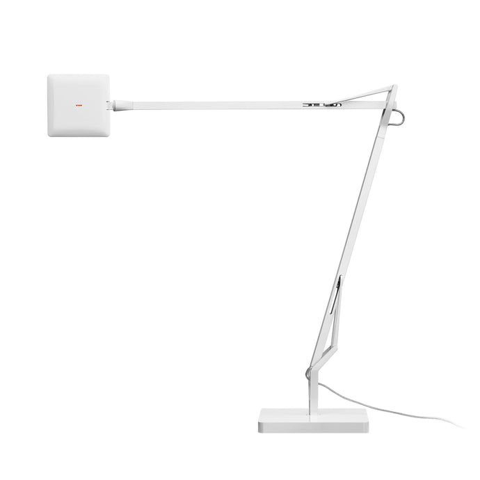 Kelvin Edge Lamp