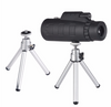Monocular  50x60 High Power Telescope With Phone Bracket