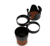 Multi Function  Drink Cup Holder