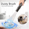 Multi-Functional Dusting Cleaning Tool