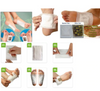 De-Toxifying Foot Pads (200pcs)