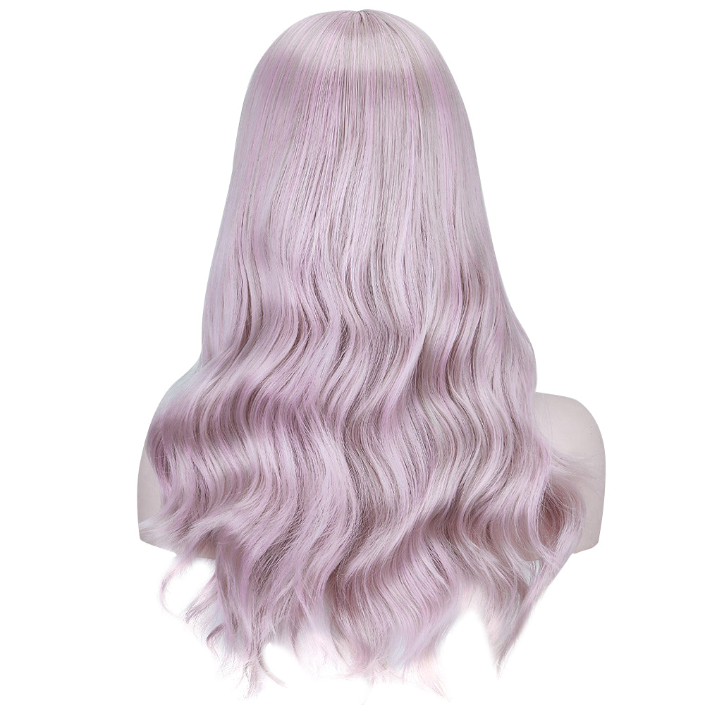 LIT UNICORNS - Wig - TOO FACED