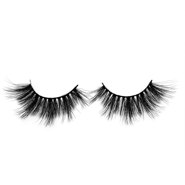 LIT UNICORNS - lashes - l(ASS)h (18mm)