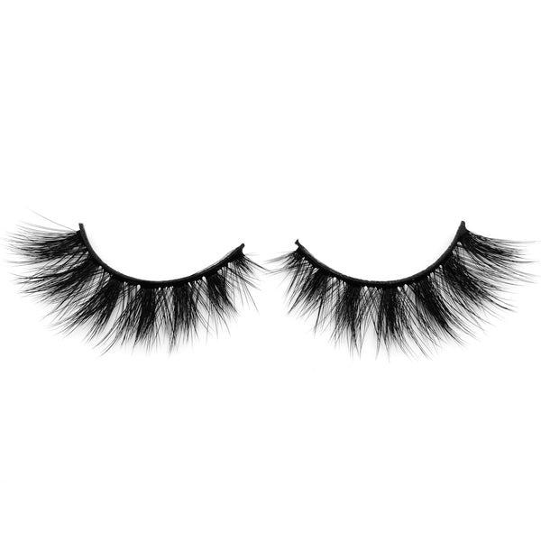 LIT UNICORNS - lashes - EYE CANDY (15-16mm)