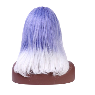 LIT UNICORNS - Discounted Wigs - FROSTED