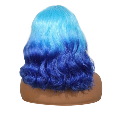 LIT UNICORNS - Discounted Wigs - WET N' WYLDE