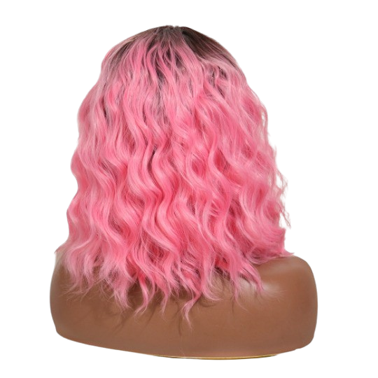 LIT UNICORNS - Discounted Wigs - CAK3D